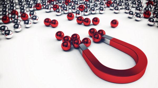 Inbound marketing ervaringen in de accountancy en consultancy