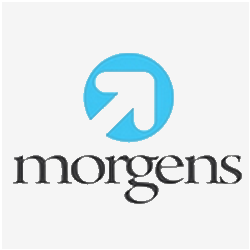 Consulting firm Morgens