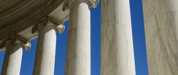 Pijlers onder het commercieel resultaat van adviesbureaus advocaten en accountants
