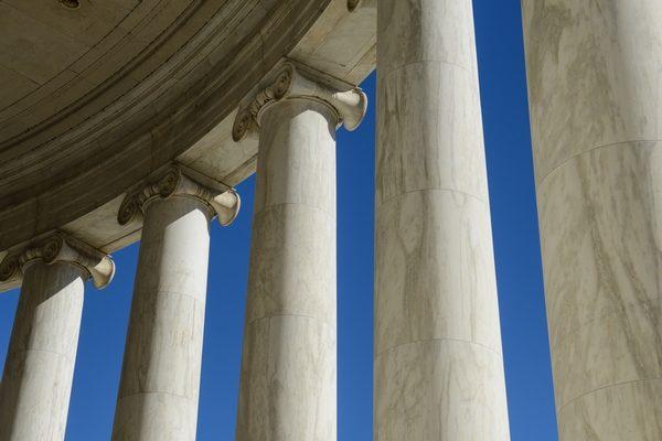 8 pijlers onder het commercieel resultaat van advocaten adviseurs en accountants