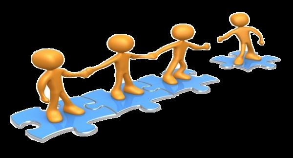 Relaties en netwerken